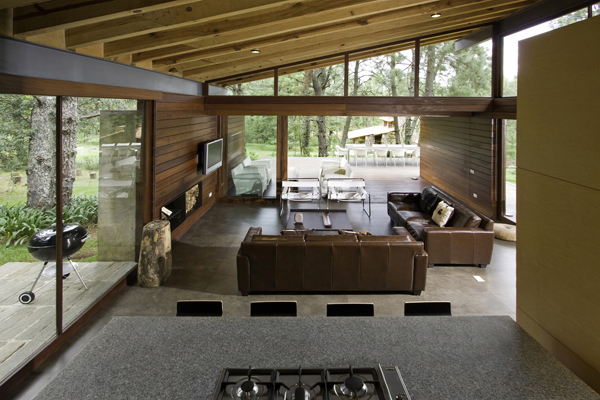 modern-country-wooden-decorated-house (11)