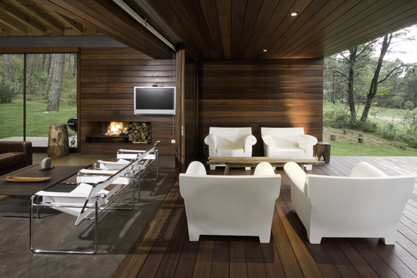 modern-country-wooden-decorated-house (6)