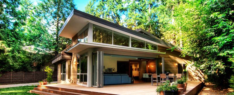 modern-folding-door-house (1)
