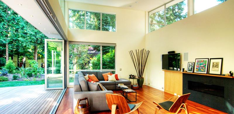 modern-folding-door-house (2)