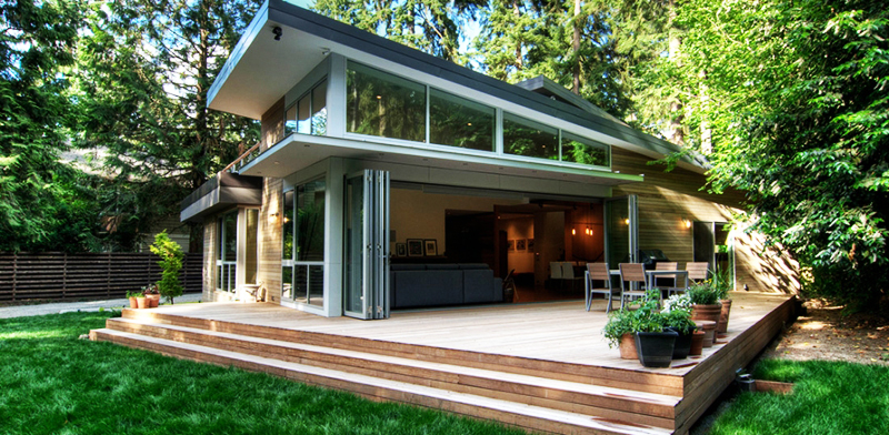 modern-folding-door-house (3)