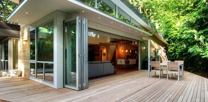 modern-folding-door-house (4)