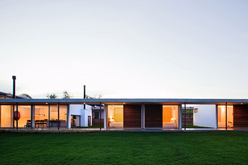modern-glass-horizontal-retreat (10)