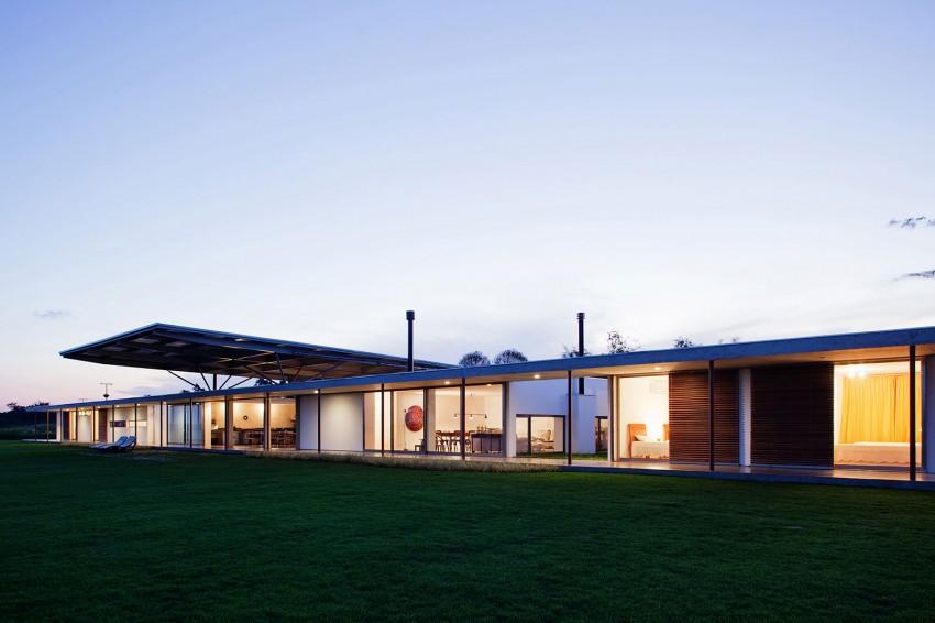 modern-glass-horizontal-retreat (11)
