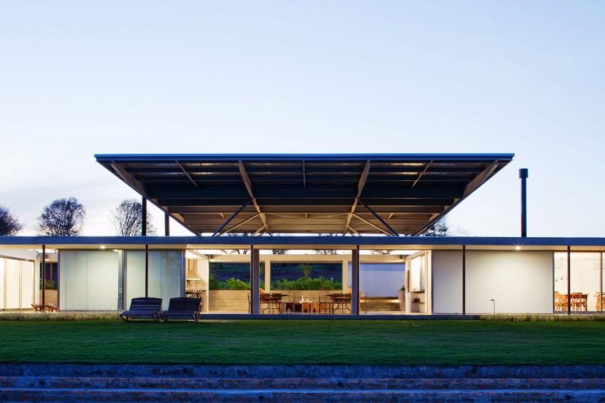 modern-glass-horizontal-retreat (12)