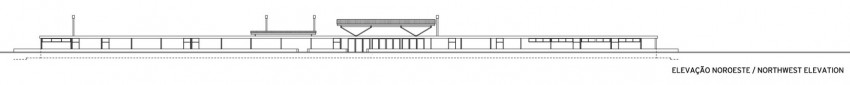 modern-glass-horizontal-retreat (15)
