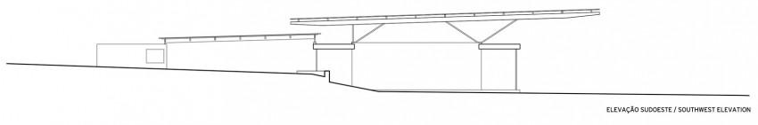 modern-glass-horizontal-retreat (16)