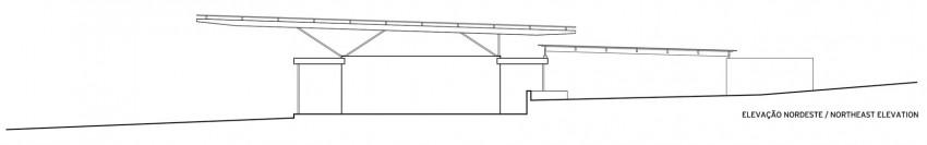 modern-glass-horizontal-retreat (17)