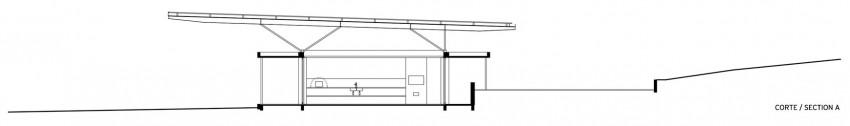 modern-glass-horizontal-retreat (18)
