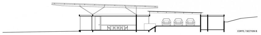 modern-glass-horizontal-retreat (19)