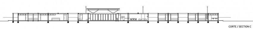 modern-glass-horizontal-retreat (20)