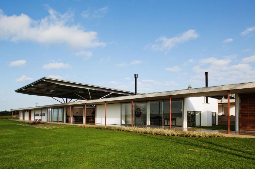 modern-glass-horizontal-retreat (3)