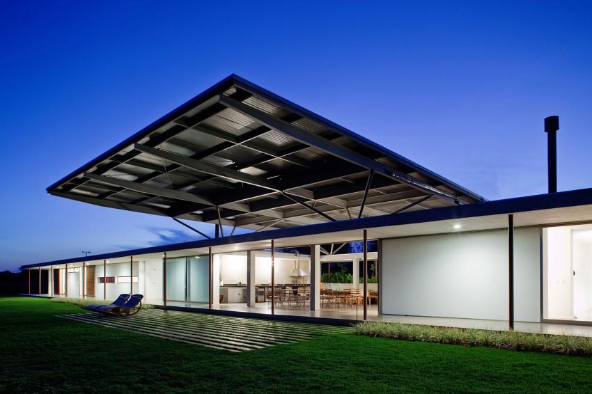 modern-glass-horizontal-retreat (9)