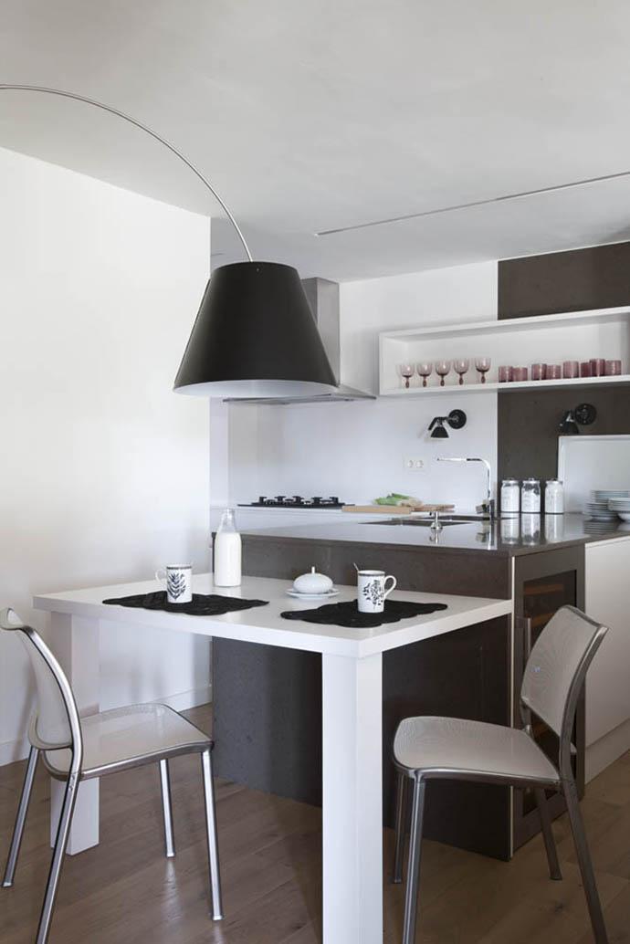 modern gray interior design (6)