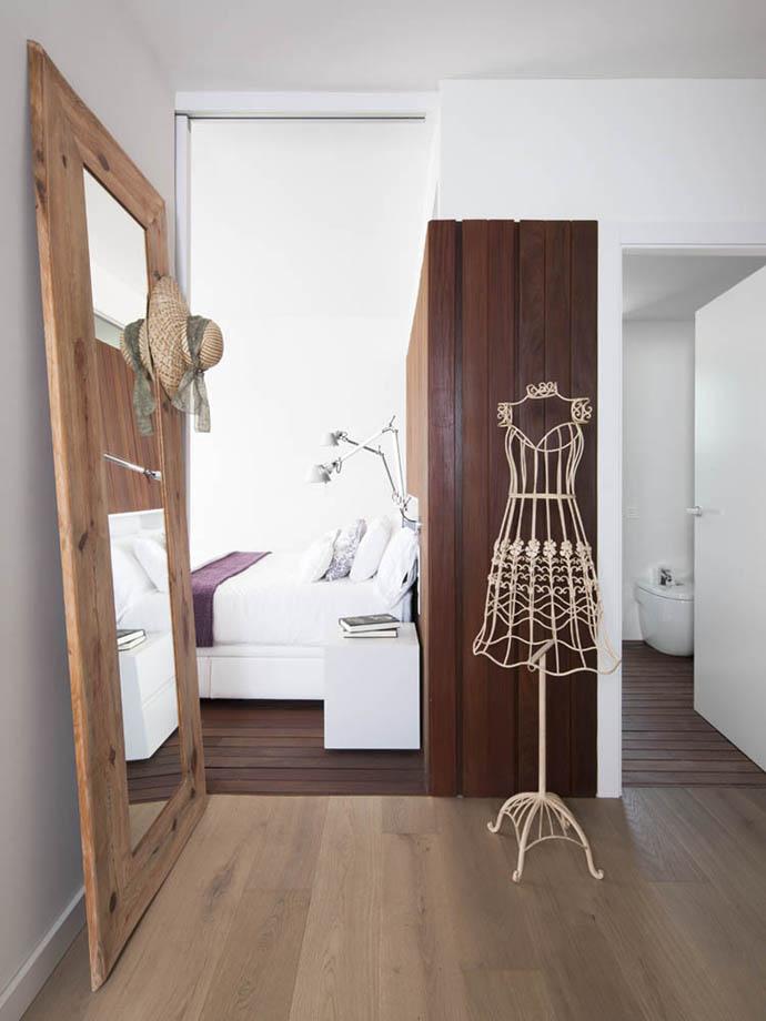 modern gray interior design (9)