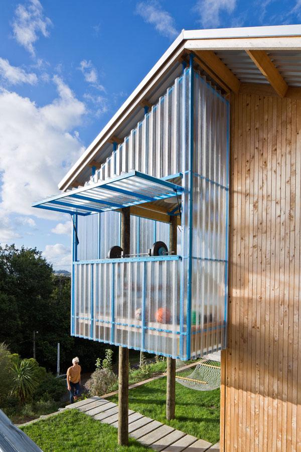 modern-hillside-residence (11)