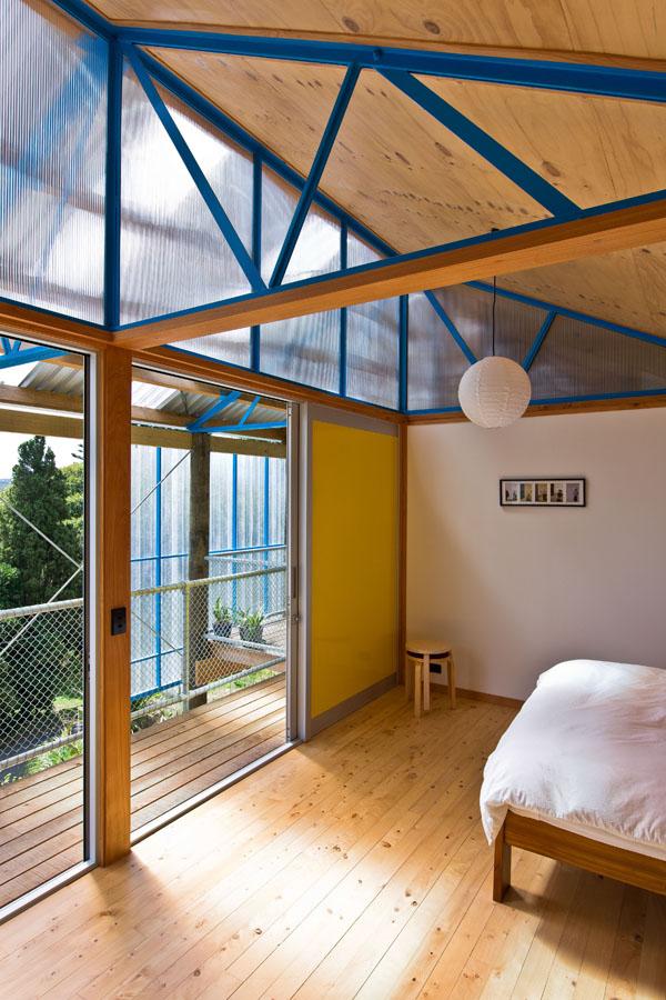 modern-hillside-residence (12)