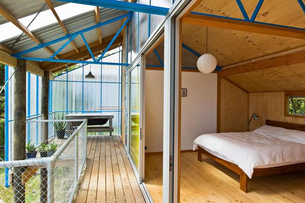 modern-hillside-residence (13)