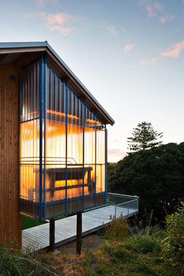 modern-hillside-residence (15)