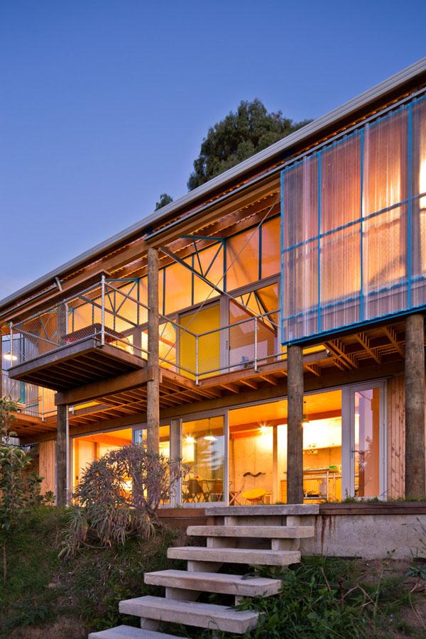 modern-hillside-residence (16)