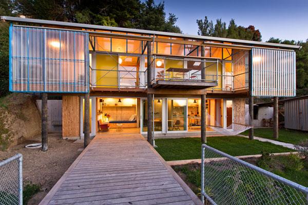 modern-hillside-residence (17)