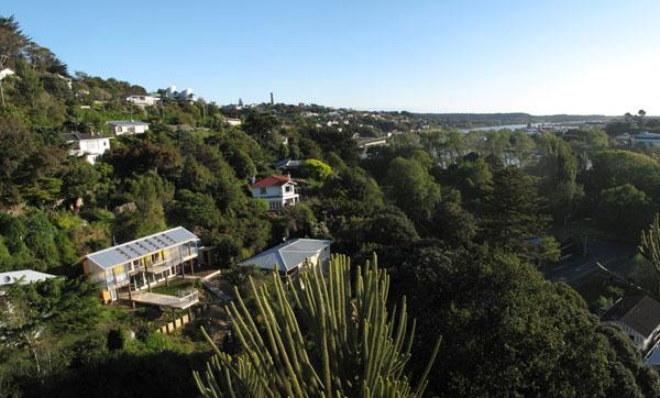 modern-hillside-residence (18)