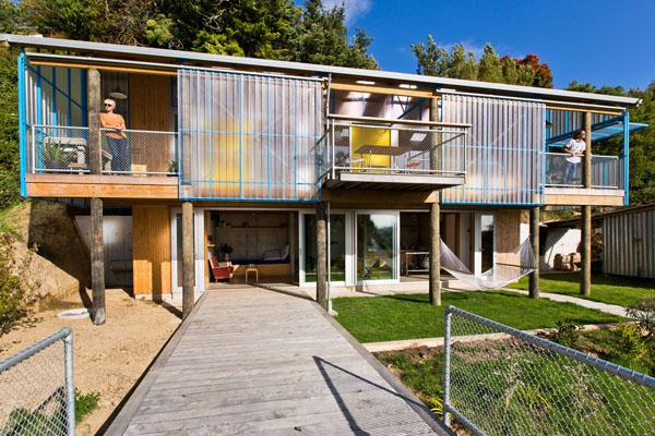 modern-hillside-residence (2)