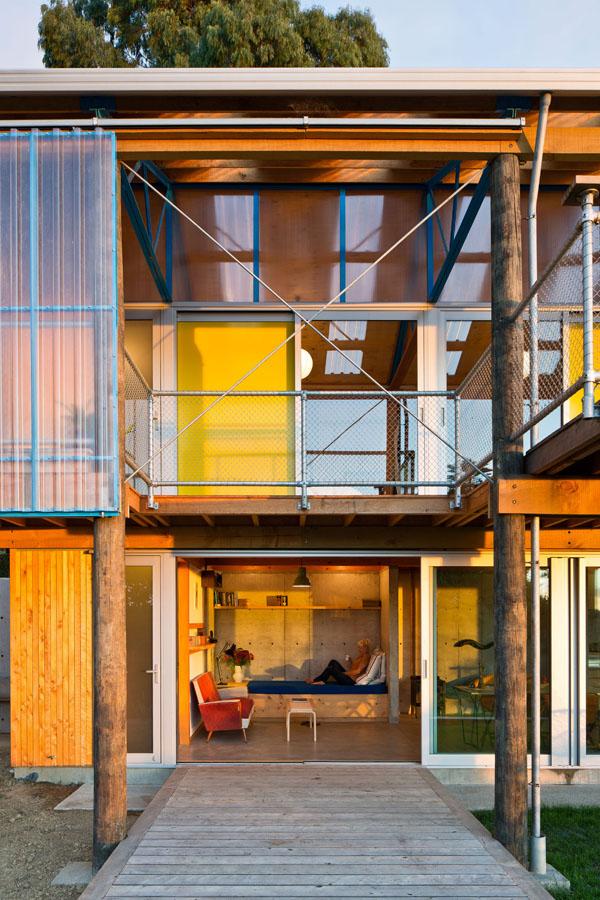 modern-hillside-residence (4)