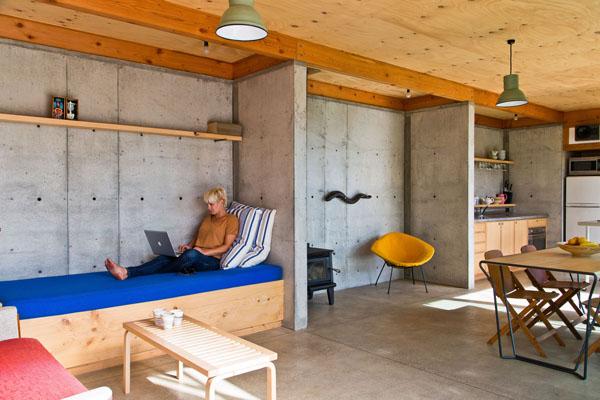 modern-hillside-residence (5)