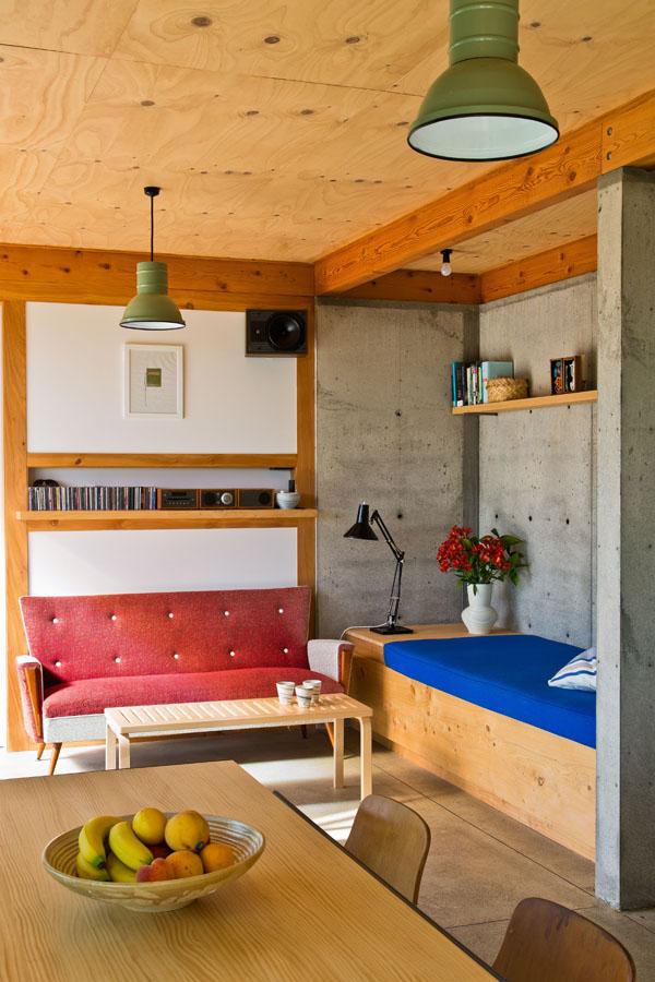 modern-hillside-residence (6)