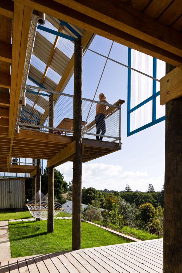 modern-hillside-residence (9)