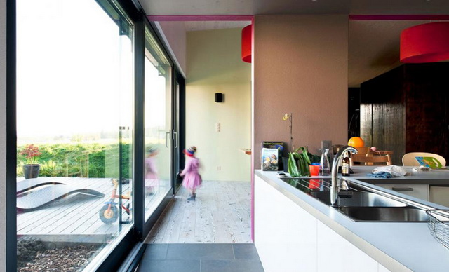 modern house with extraordinary intrerior (11)