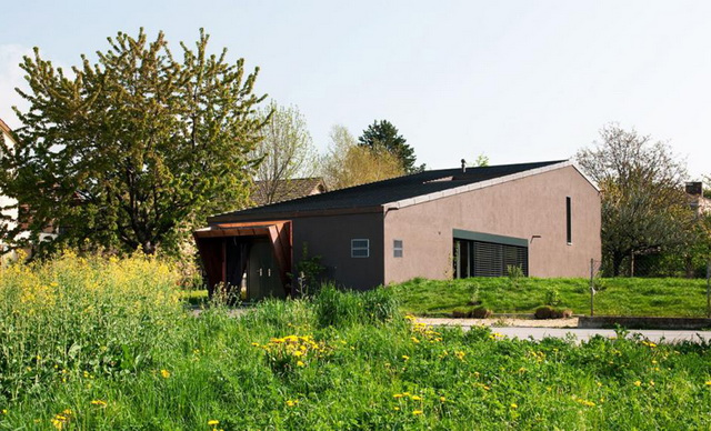 modern house with extraordinary intrerior (2)