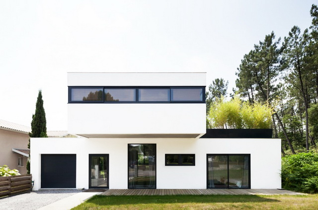 modern-villa-with-lovely-picturesque-site (10)