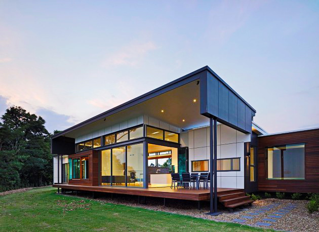 modern-villa-with-lovely-picturesque-site-2 (2)