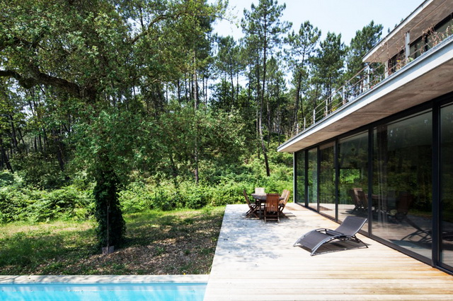 modern-villa-with-lovely-picturesque-site (3)