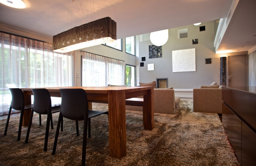 modern-wooden-eco-house-in-forest (11)