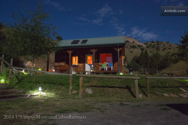 montana cabin retreat (2)