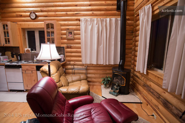 montana cabin retreat (8)