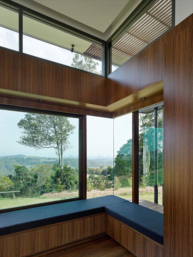 mountain view modern retreat (9)