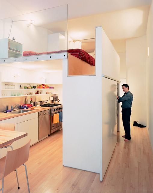 puzzle loft apartment (2)
