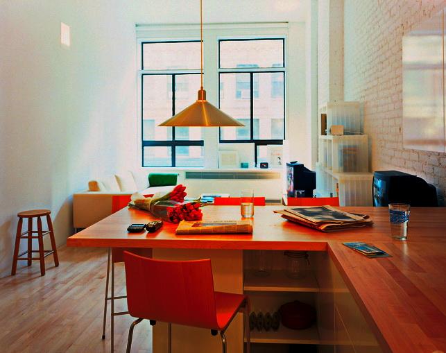 puzzle-loft-apartment-3
