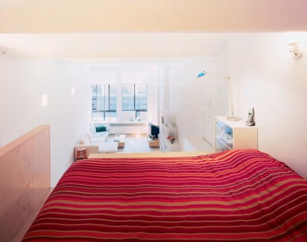 puzzle loft apartment (5)