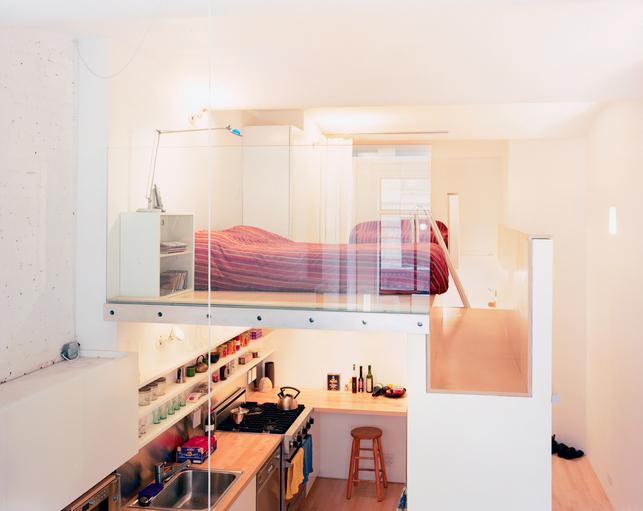 puzzle loft apartment (6)