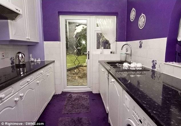 regular house with stunning interior (3)