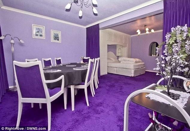 regular house with stunning interior (5)