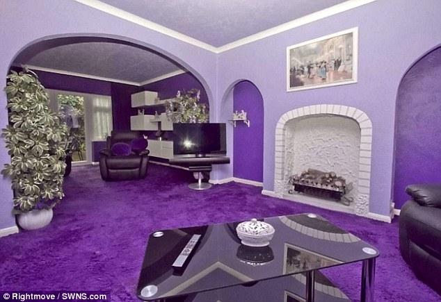 regular house with stunning interior (6)