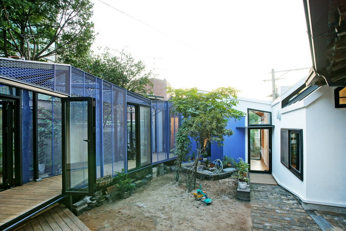 renovated-classical-korean-urban-residence (1)