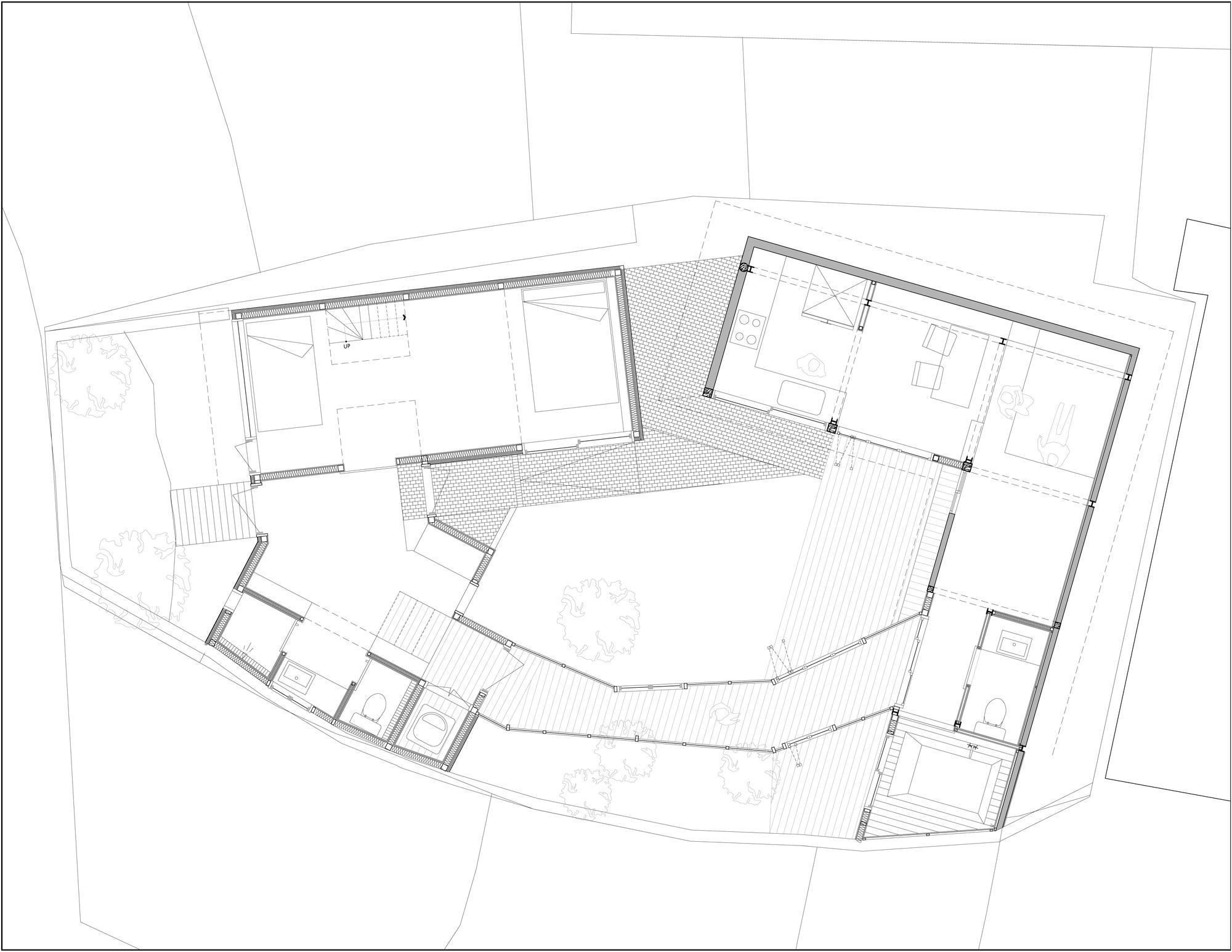 renovated-classical-korean-urban-residence (1)