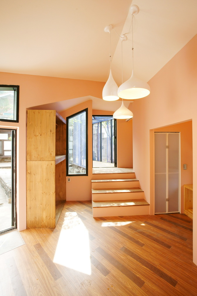 renovated-classical-korean-urban-residence (10)